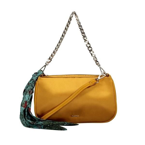 Чанта Parfois, код 219