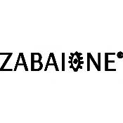 Zabaione (11)