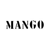 MANGO (9)