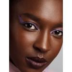 Catrice палитра секи за очи 14 цвята Pro Lavender Breeze