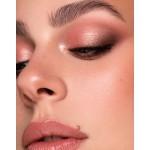 Catrice палитра секи за очи 14 цвята Pro Peach Origin
