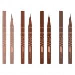 Catrice писалка за вежди дълготрайна (различни цветове)