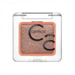 Еденични сенки за очи Catrice Art Couleurs 290 Getting My Bronze On