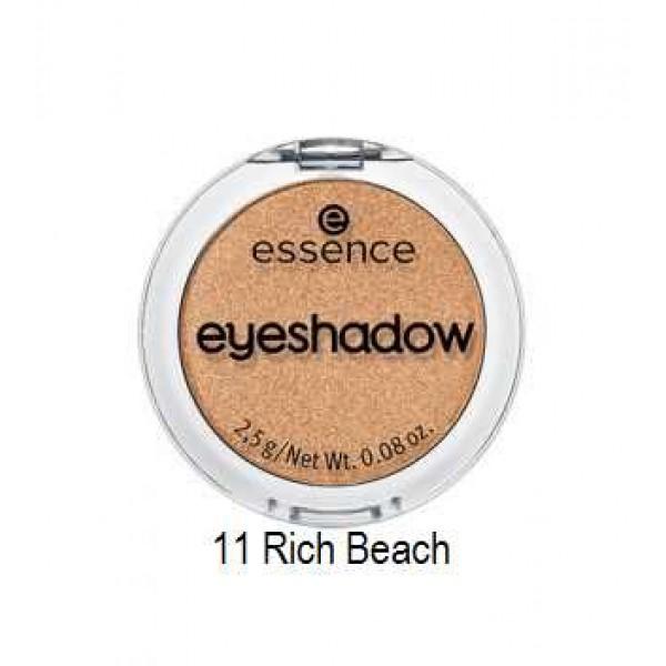 Essence сенки за очи 11 Rich Beach