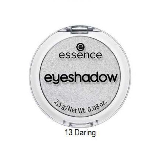 Essence сенки за очи 13 Daring