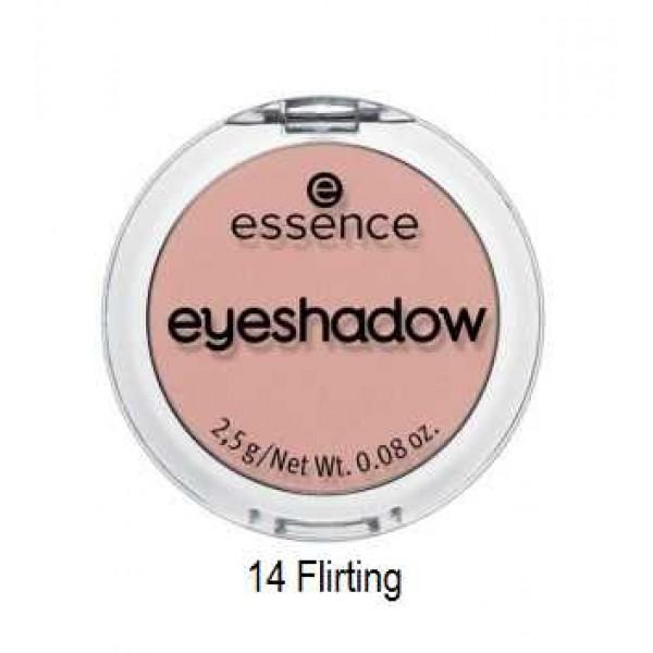 Essence сенки за очи 14 Flirting