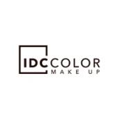 IDC color (2)
