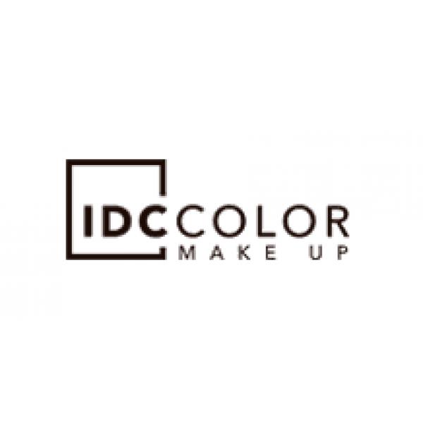 IDC color