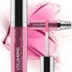 Catrice гланц за обемни устни Tint & Glow Lip Booster