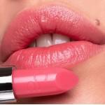 Catrice Балсам за устни за обем Volumizing Tint&Glow