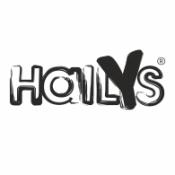 Hailys (31)