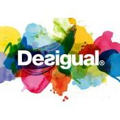 Desigual (3)