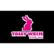Tally Weijl (4)