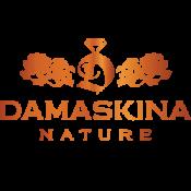 Damaskina Nature (11)