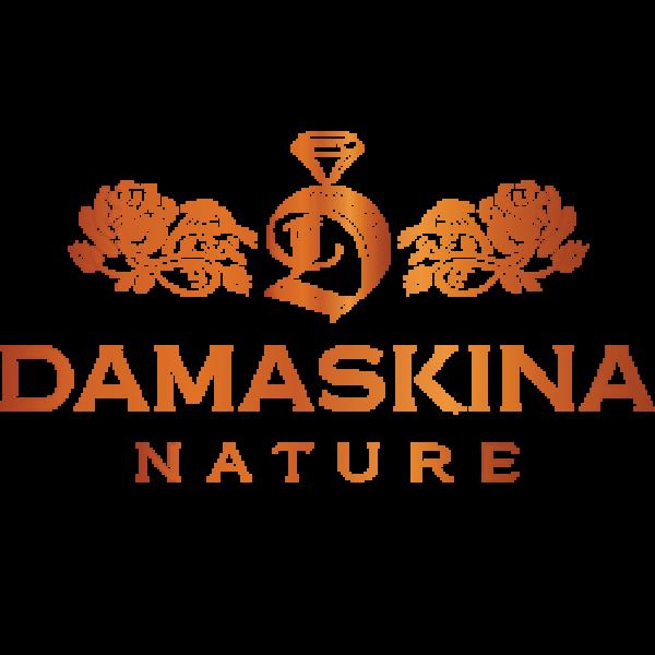 Damaskina Nature