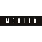 Mohito (10)