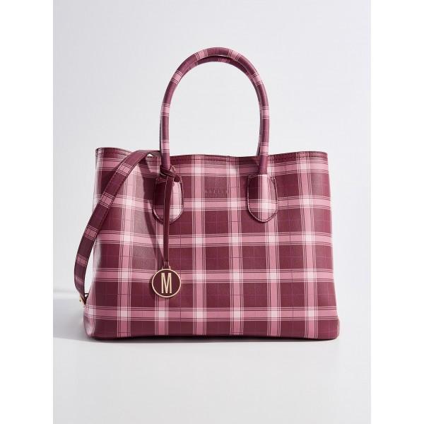 Чанта Mohito, код 373