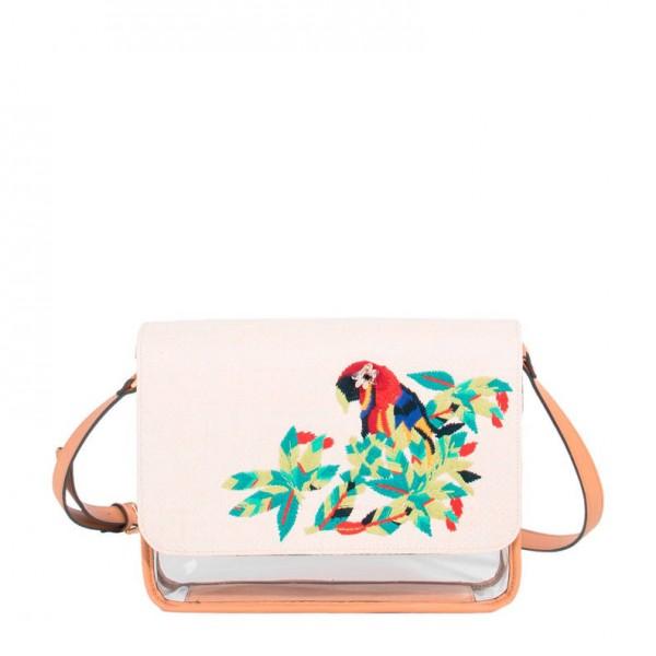 Чанта Parfois, код 226