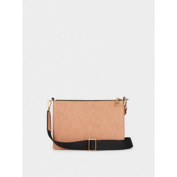 Чанта Parfois, код 986