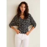 Блуза Mango, код 015