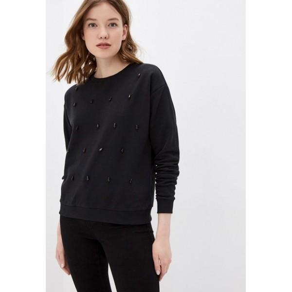 Блуза Zabaione, код 224
