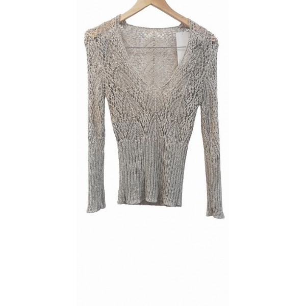 Плетена блуза Tally Weijl, код 321
