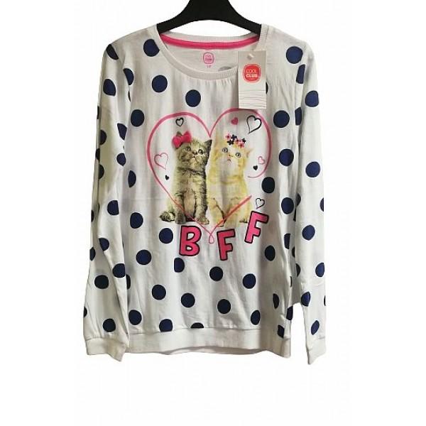 Детска блуза Cool Club, код 111