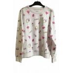 Детска блуза Reserved, код 354