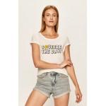Тениска Hailys, код 162
