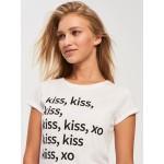Тениска Sinsay, код 336