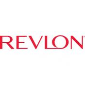 Revlon (25)