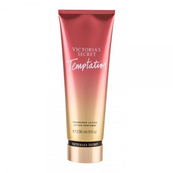 Victoria's Secret парфюмен лосион за тяло Temptation - 236мл