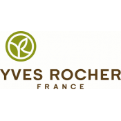 Yves Rocher (40)