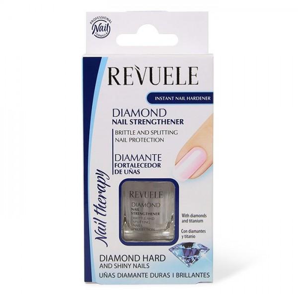 Revuele диамантен заздравител за нокти