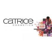 Catrice (47)
