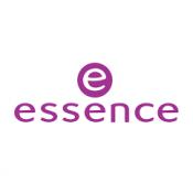 Essence (20)